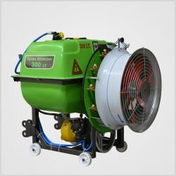 Asılır Tip Turbo Atomizer 300 Litre
